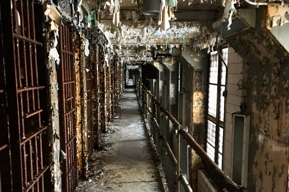 Top 10 Most Haunted Places in Illinois - Photo
