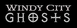 Windy City Ghosts Logo